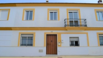 Farm / Ranch for sale Almonte/Huelva,  Almonte, Espagne