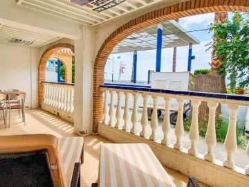 Apartment for sale Torrox-Costa/Málaga,  Torrox-Costa, Španjolska