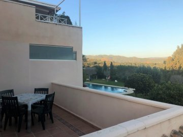 Apartment for sale Río Real/Málaga,  Río Real, Ισπανία