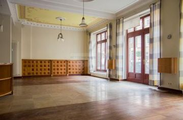 Office/ Practice for rent in Dresden, Germany