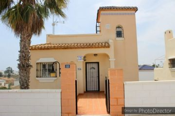 Villa / luxury real estate for sale Los Dolses/Ali,  Los Dolses, Spain
