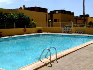 Apartments for sale in Parque De La Reina, Spain