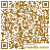 Commercial building site Stuttgart for rent Germany | QR-CODE Top Gewerbegrundstück mit ...
