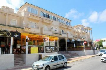 Company, Commercial object for sale Playa Flamenca,  Playa Flamenca, Spain