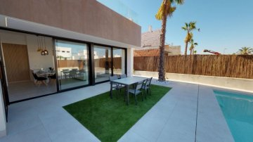 Villa / luxury real estate for sale Sucina/Murcia,  Sucina, Spagna