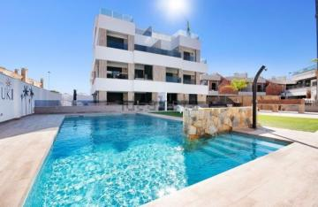 Apartment for sale San Javier/Murcia (Costa Calida,  San Javier, Spagna