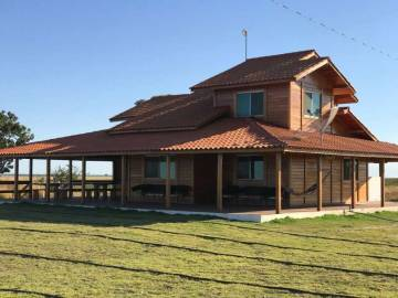 BAHIA CERRADO Farm / Ranch for sale Brazil