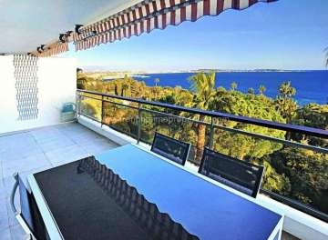 Apartments for sale in Juan, France