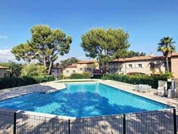 Houses / single family for sale in Antibes, France