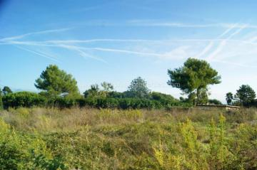 Sale Plot of land - Antibes / 10,  Antibes, France