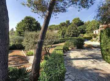 Villa / luxury real estate for sale in Vallauris, France