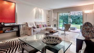 Apartments for sale in Cannes Basse Californie, France