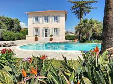 Sale Villa - Antibes / 0613m,  Antibes, France