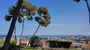 Sale Apartment - Antibes / 1097a,  Antibes, France