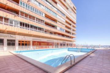 Apartment for sale Torrevieja/Alicante,  Torrevieja, Spagna