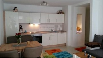 Apartments for sale in Heiligenhafen, Germany
