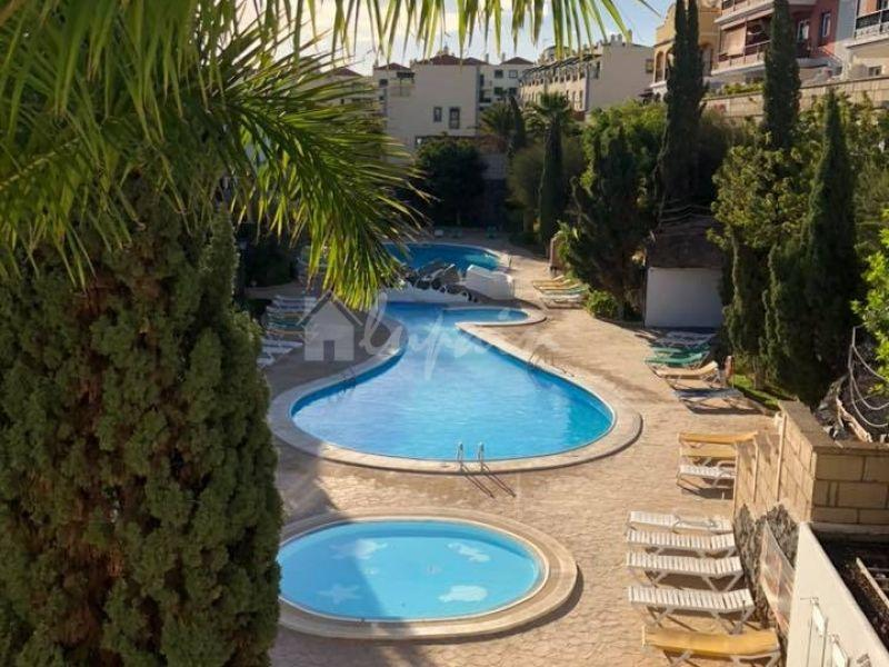 Apartments for sale in San Miguel de Abona, Spain
