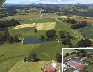 Farm / Ranch for sale in Oldina-North West, Australia