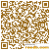 Business premises Berchtesgaden for sale Germany | QR-CODE Renditeobjekt in Berchtesgaden: ...
