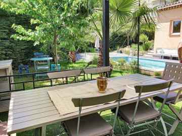 Sale Villa - Antibes / 4126,  Antibes, France