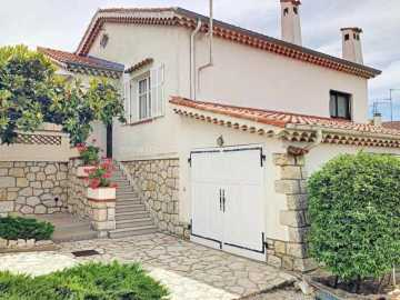 Sale Villa - Antibes / 1141v,  Antibes, France