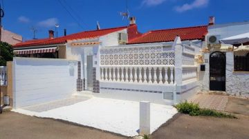 Houses / single family for sale Torrevieja/Alicant,  Torrevieja, Ισπανία
