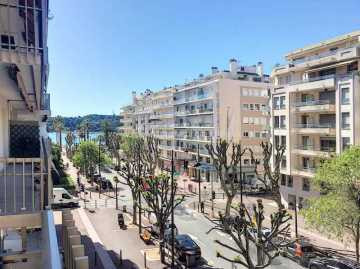 Sale Apartment - Antibes / 4216,  Antibes, France