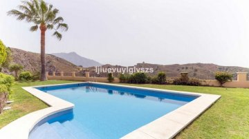Villa / luxury real estate for sale La Quinta/Mál,  La Quinta, Spain