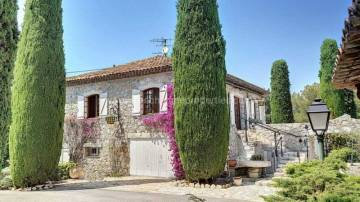 Farm / Ranch for sale in Antibes, France