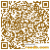 Apartments Hamburg Auction / Foreclosure Germany | QR-CODE Zwangsversteigerung Wohnung, ...