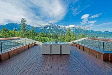 Castle/ special real estate for sale in Ellmau, Austria
