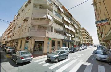 Apartment for sale Torrevieja/Alicante,  Torrevieja, Španjolska