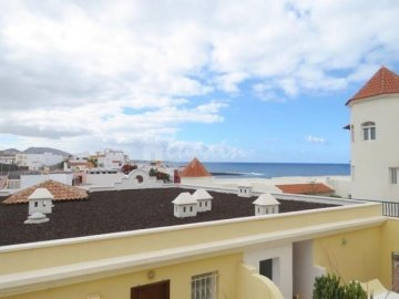 Apartments for sale in Valverde, Spain