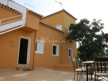 Houses / single family for sale in Guía de Isora, Spain