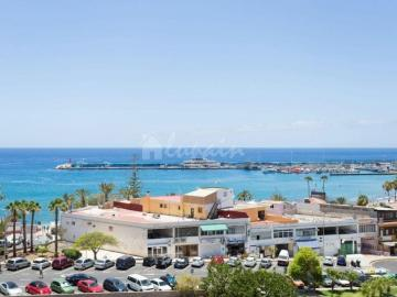 Apartments for sale in Los Cristianos, Spain