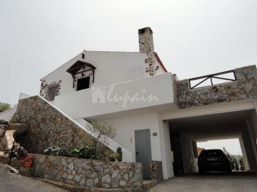 3 bed finca in Vera del Erques for sale LP3847 / L,  Guia De Isora, Španjolska