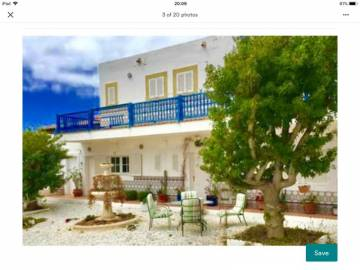 Villa / luxury real estate for sale in Arona, Spain