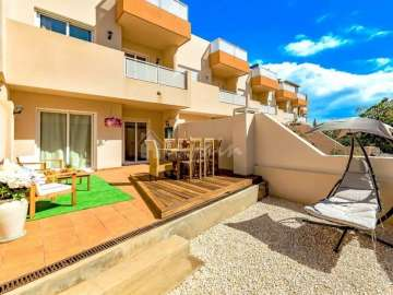 Houses / single family for sale in Santiago del Teide, Spain