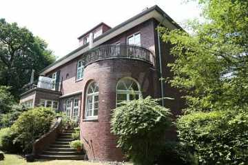Apartments for sale in Hannover, Germany