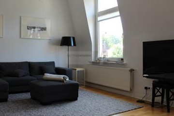Apartments for rent in Hannover, Germany