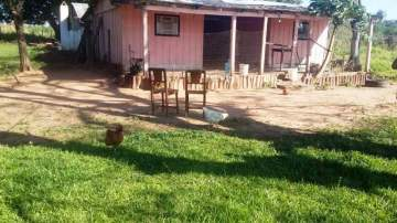 Farm / Ranch for sale in La Horqueta, Paraguay