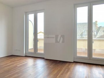 Penthouse/ Apartment for rent in Frankfort on the Main, Germany