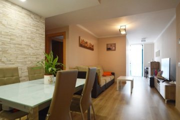Apartment for sale Torremolinos/Málaga,  Torremolinos, Spanien