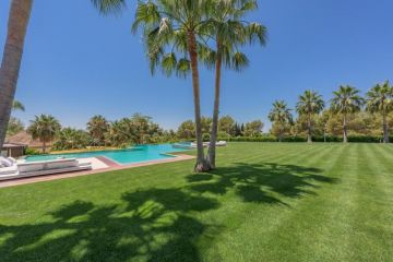 Villa / luxury real estate for sale Sierra Blanca/,  Sierra Blanca, Espanha