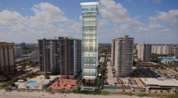 Apartments for sale in Hallandale Beach, United States