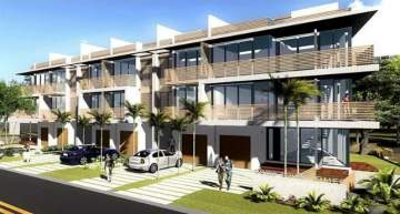 9900 Bay Harbor, 33154 Bay Harbor Islands, USA