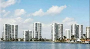 Apartments for sale in Aventura, United States