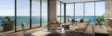 The Fairchild, 33133 Coconut Grove, Stati Uniti