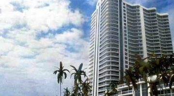 Sands Pointe, 33160 Sunny Isles Beach, ΗΠΑ