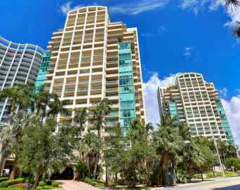 Apartments for sale in Coconut Grove, United States